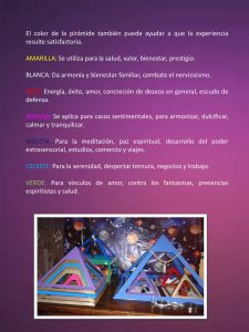 Catalogo-Piramiandres—PIRAMIDES-003