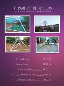Catalogo-Piramiandres—PIRAMIDES-010